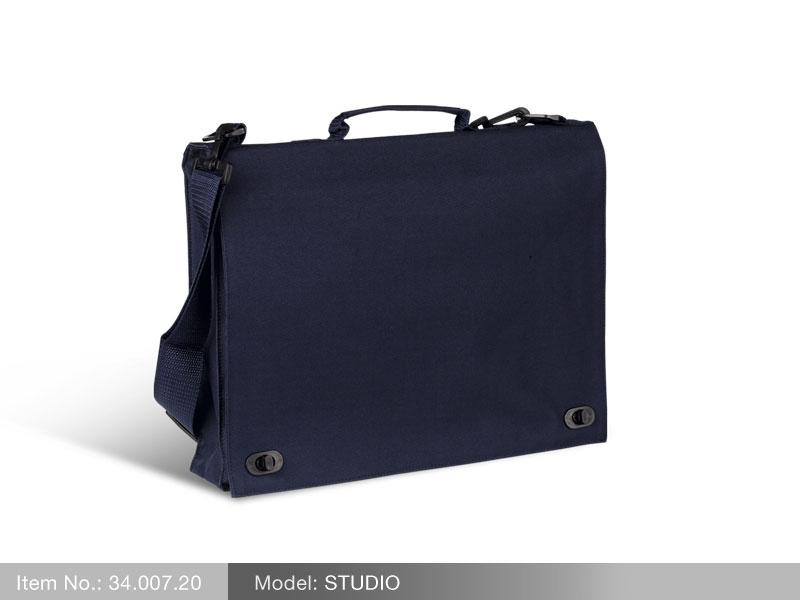 laptop-studio-torba2v
