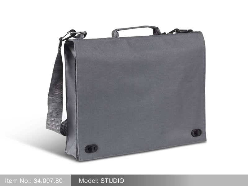 laptop-studio-torba3v
