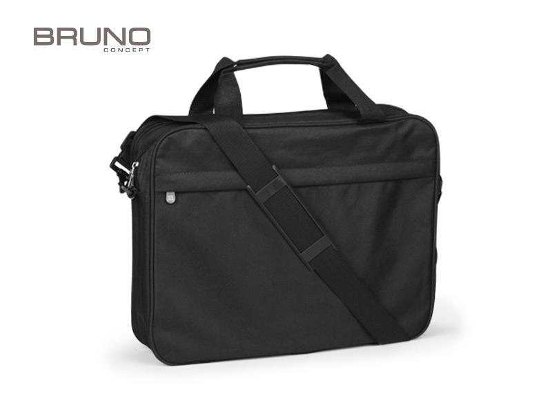meeting-konferencijska-torba-crna