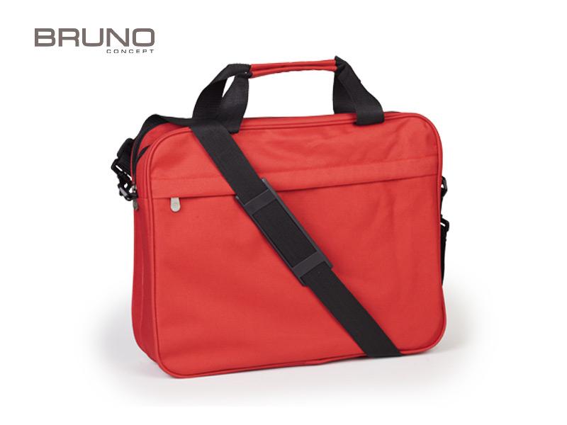 meeting-konferencijska-torba-crvena