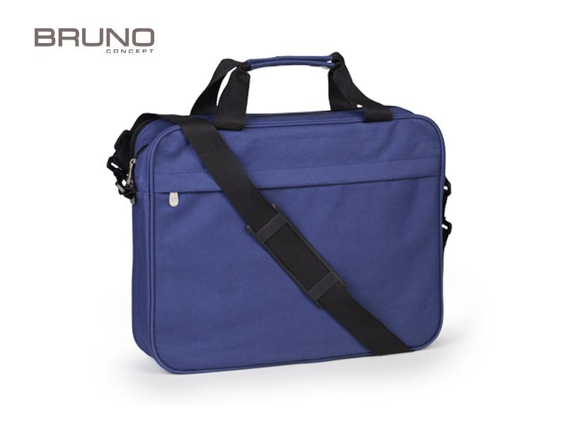 meeting-konferencijska-torba-tamno-plava