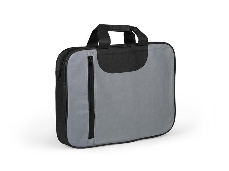 sasha-konferencijska-torba-siva