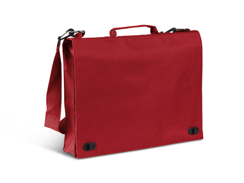 studio-konferencijska-torba-rojal-crvena