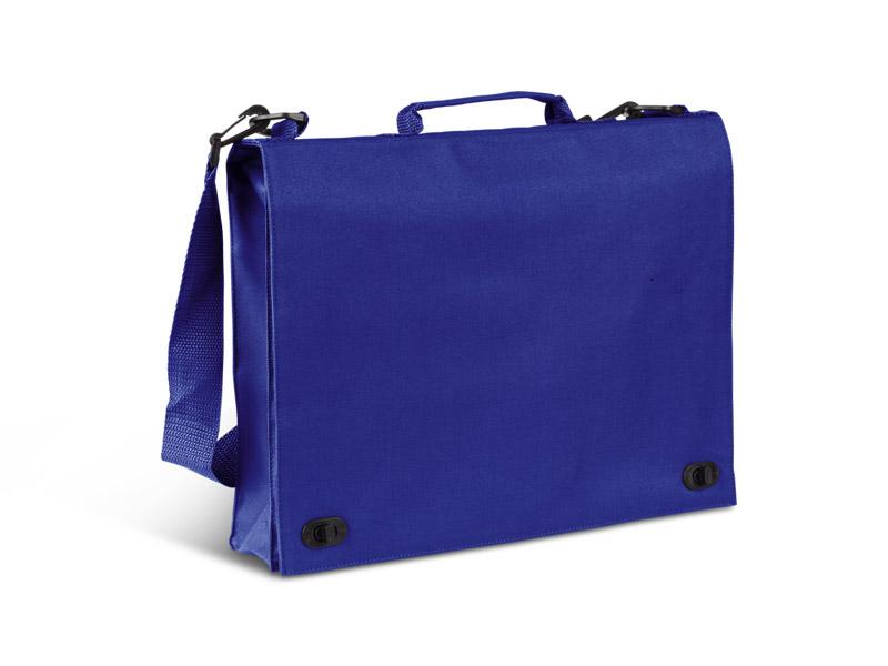 studio-konferencijska-torba-rojal-plava