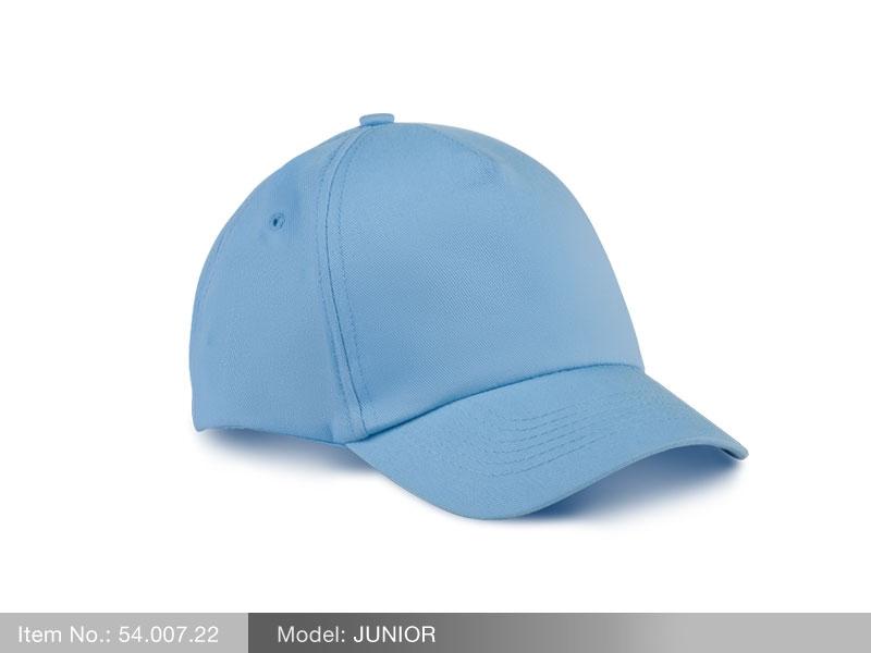 junior2