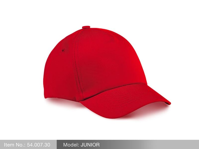 junior3