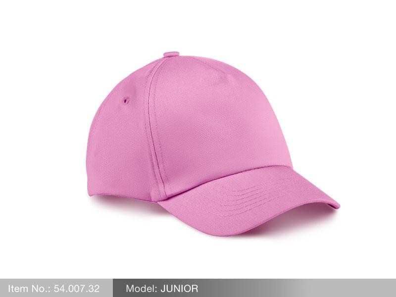 junior4