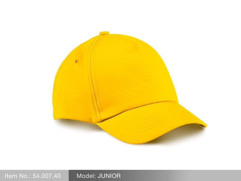junior5