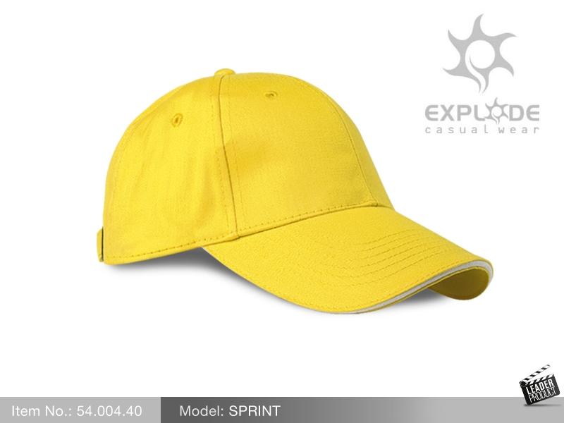 kacket-sprint10