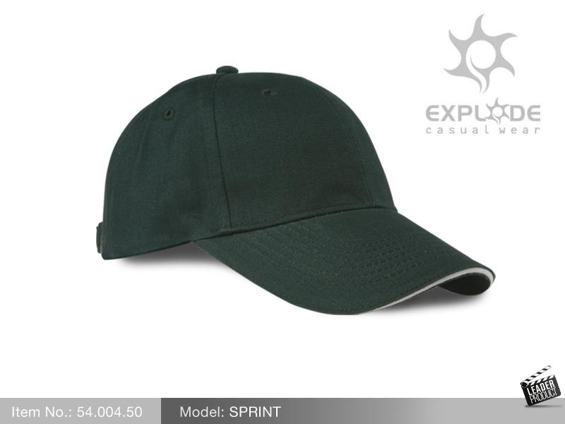 kacket-sprint11