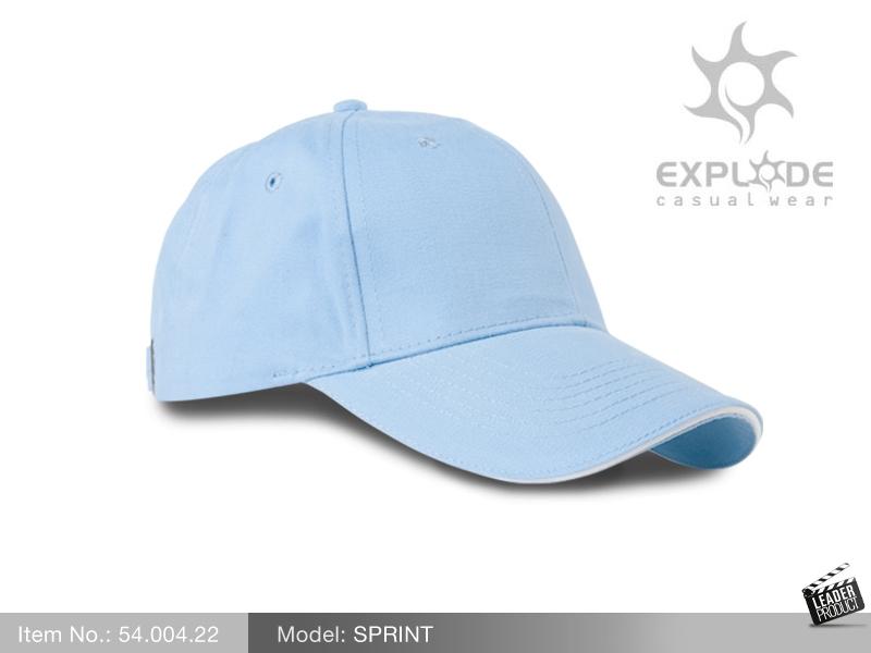 kacket-sprint4