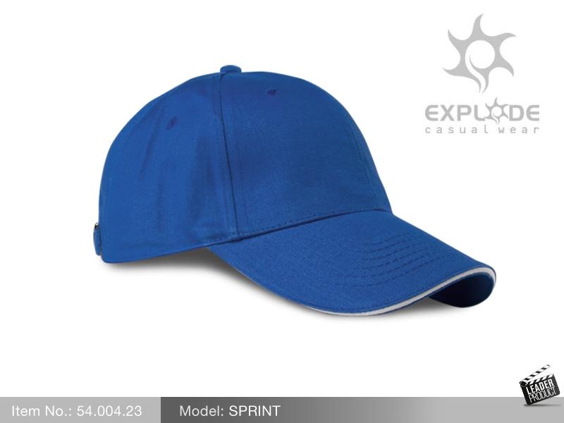 kacket-sprint5
