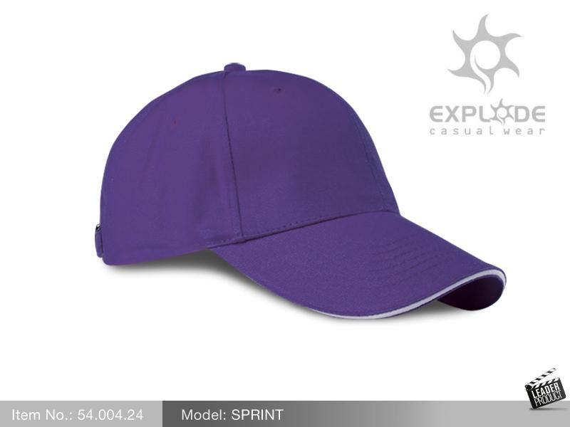 kacket-sprint6