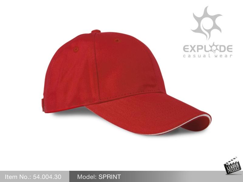 kacket-sprint7