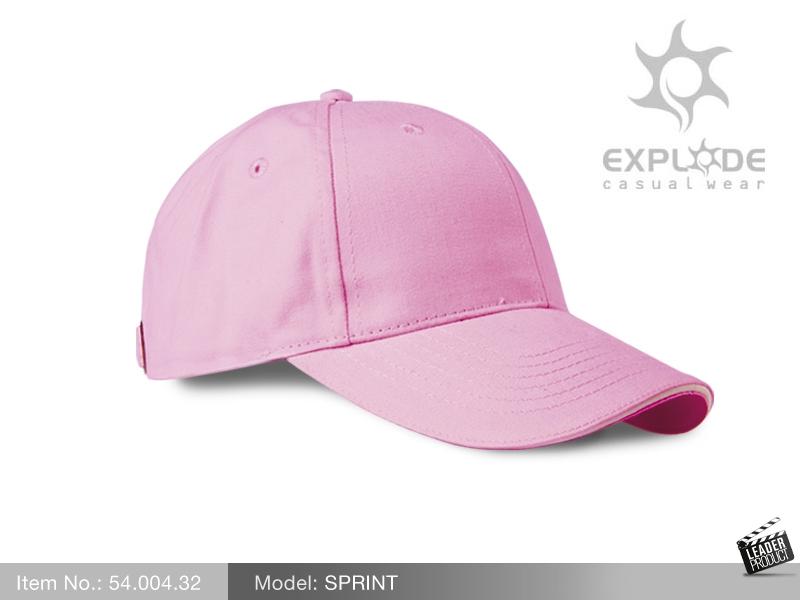 kacket-sprint9