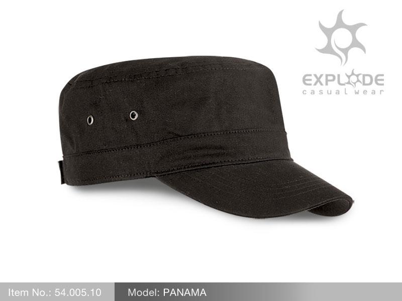 kape-panama1