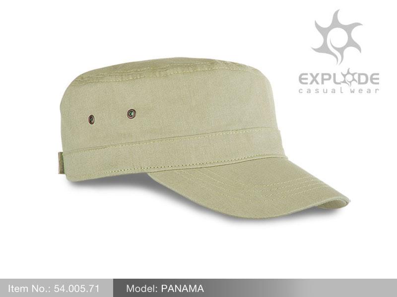 kape-panama5