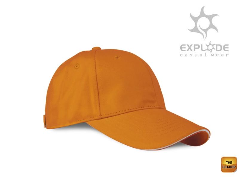 sprint-kacket-sendvic-6-panela-lagani-pamuk-narandzasti