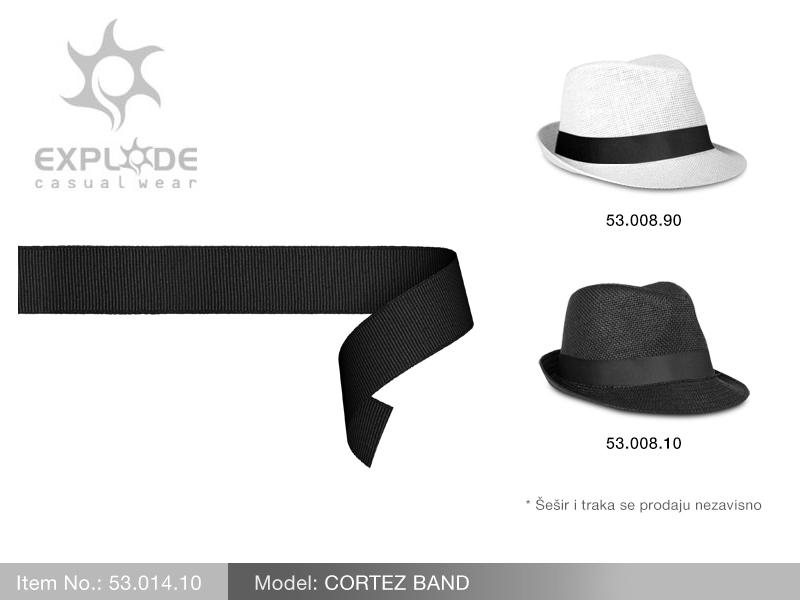 cortez-band1