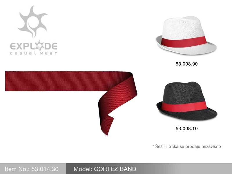 cortez-band3