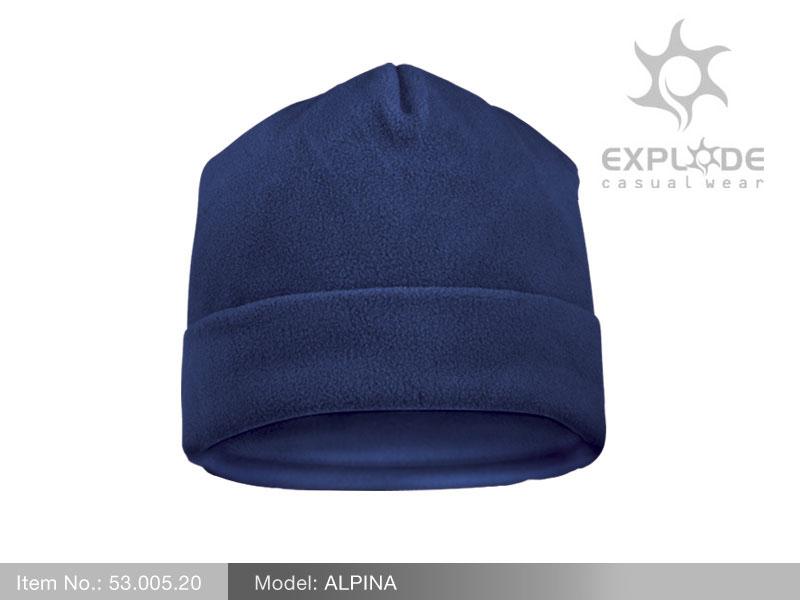 kape-alpina2