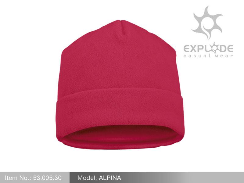kape-alpina3