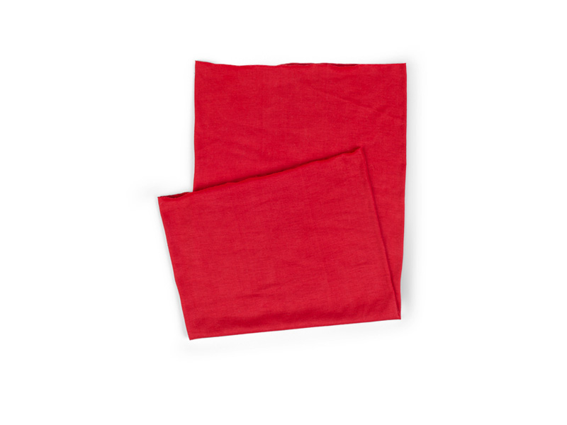olympic-visenamenska-traka-100-poliester-crvena