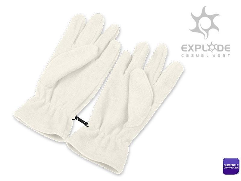 zero-rukavice-bele