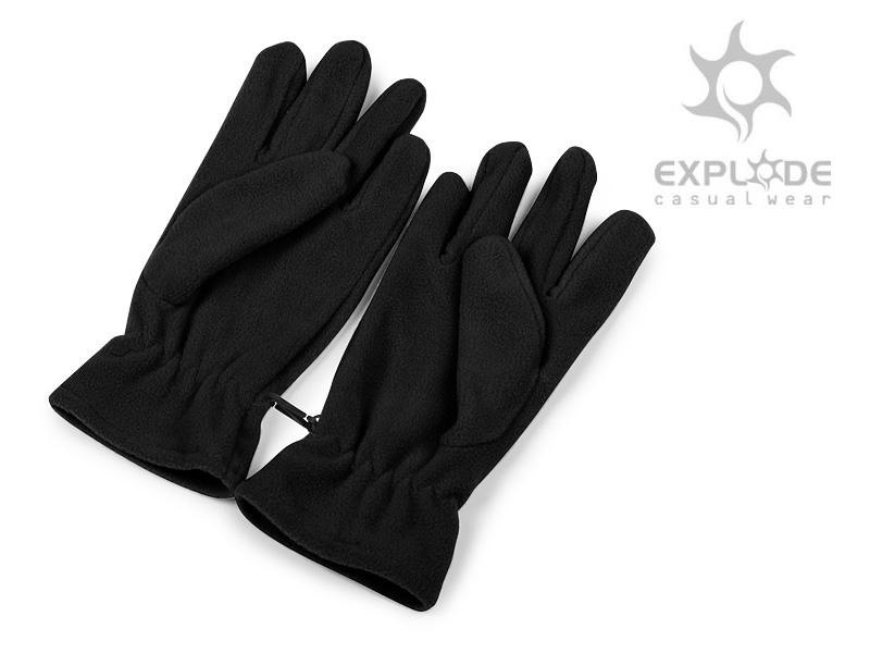 zero-rukavice-crne