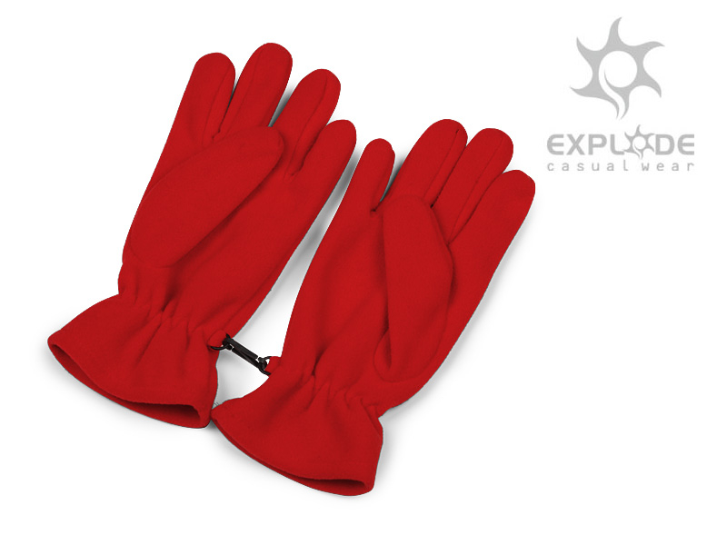 zero-rukavice-crvene