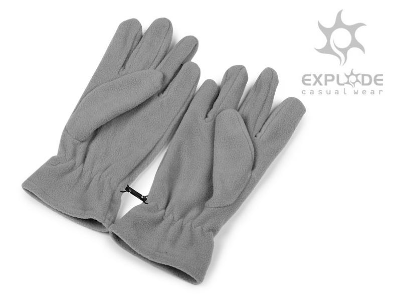 zero-rukavice-sive