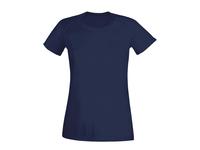 arena-zenska-sportska-majica-raglan-kratki-rukav-plava