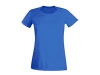 arena-zenska-sportska-majica-raglan-kratki-rukav-rojal-plava