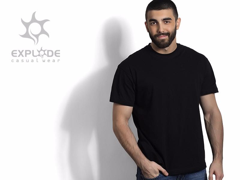 premium-bordo-pamucna-majca-reklamni-tekstil