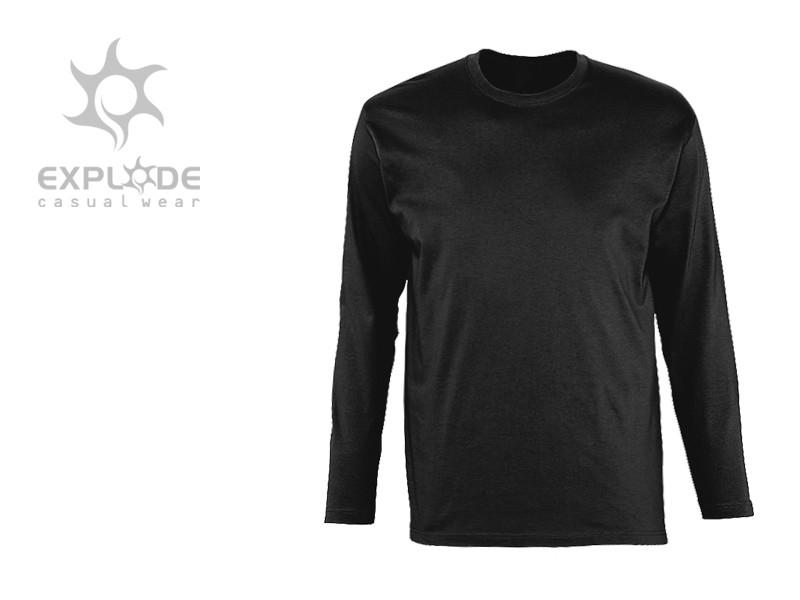 promoimage-reklamni-materijal-unisex-majice-major-boja-crna