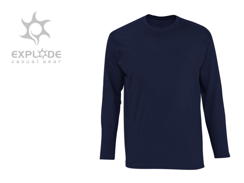 promoimage-reklamni-materijal-unisex-majice-major-boja-plava