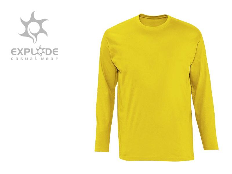 promoimage-reklamni-materijal-unisex-majice-major-boja-zuta