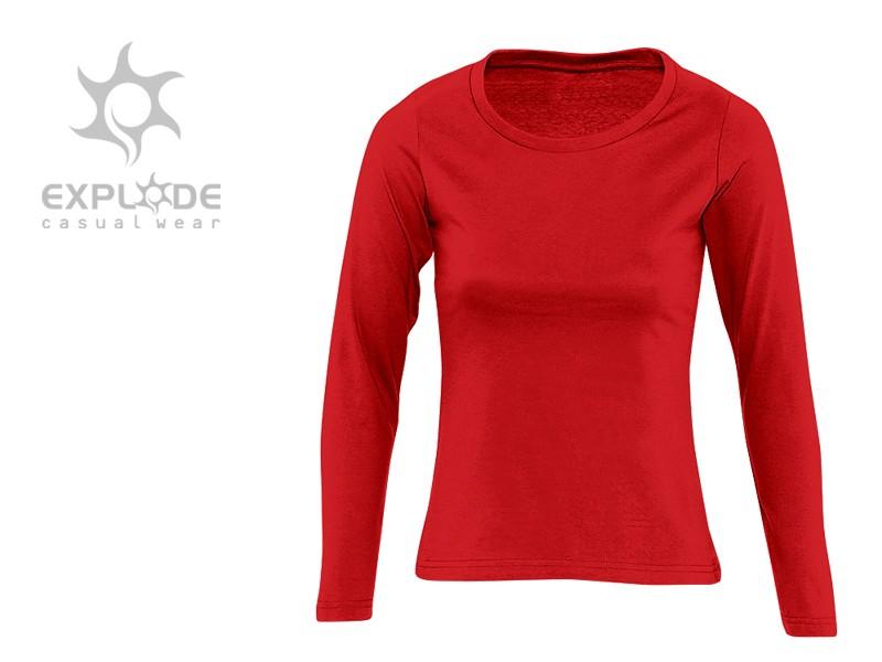 promoimage-reklamni-materijal-zenske-majice-miss-boja-crvena