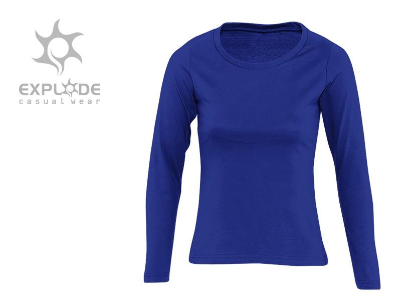 promoimage-reklamni-materijal-zenske-majice-miss-boja-rojal-plava_0