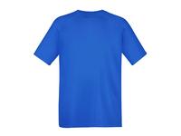 record-sportska-majica-raglan-kratki-rukav-rojal-plava