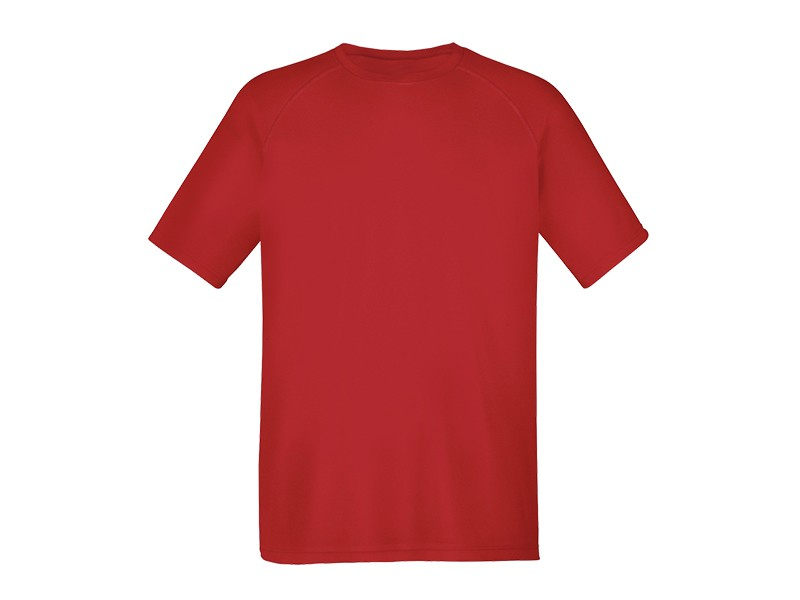 reklamni-materijal-unisex-majice-record-boja-crvena_0