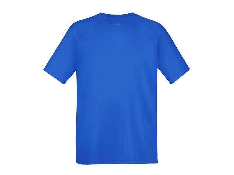 reklamni-materijal-unisex-majice-record-boja-rojal-plava