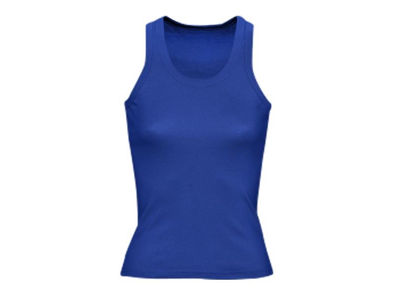 reklamni-materijal-zenske-majice-mango-boja-rojal-plava