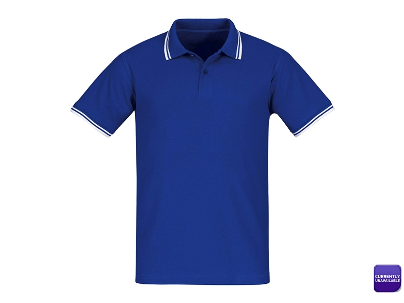 adriatic-rojal-plava