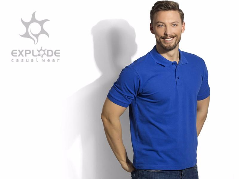 azzurro-ii-rojal-plava