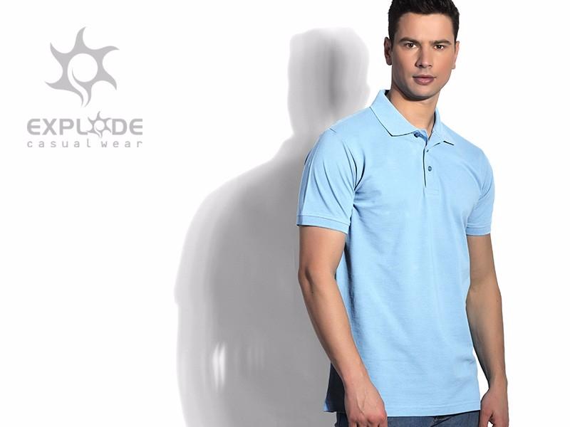 azzurro-ii-svetlo-plava