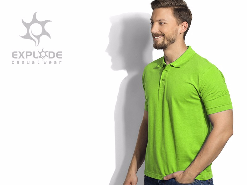 azzurro-ii-svetlo-zelena