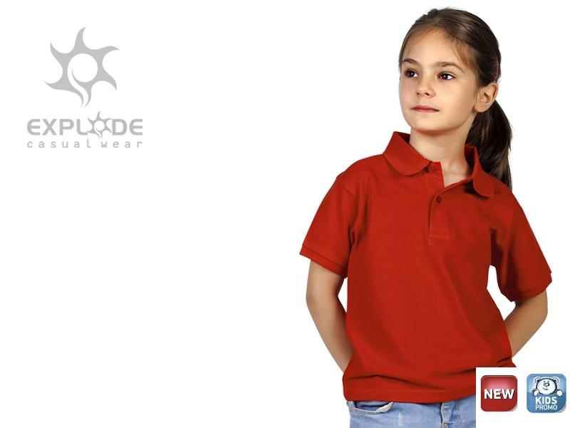 polo-majce-crvena