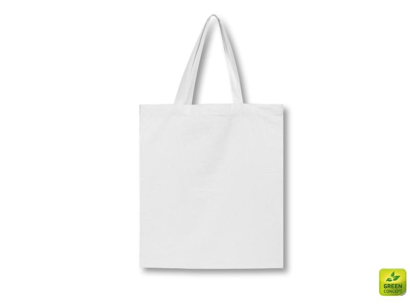 naturella-pamucna-torba-za-kupovinu-bela