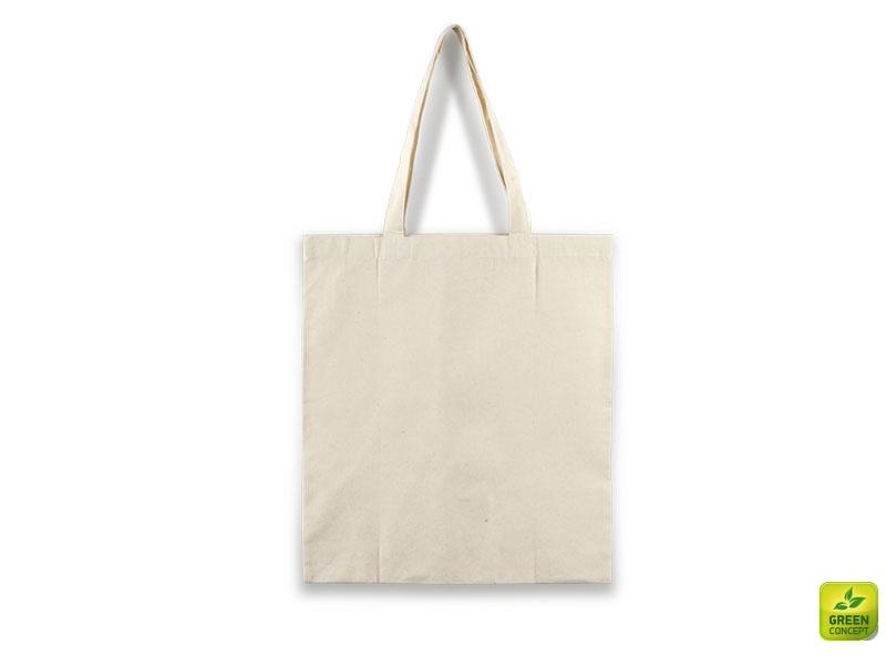 naturella-pamucna-torba-za-kupovinu-bez
